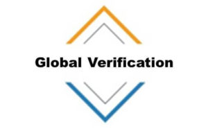 Global Verification