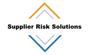 Supplier Risk Solutions